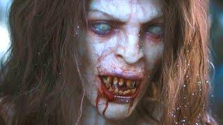 The Witcher 3:  Wild Hunt — Релиз (HD)  Ведьмак 3: Дикая охота