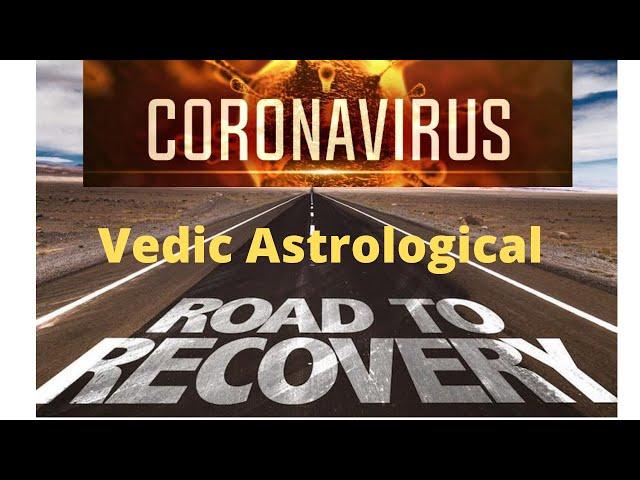 CoronaVirus Vaccine / Cure when?