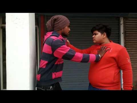 GURI-PUBLICITY(Full Song) Dj Flow| Satti Dhillon| Latest Punjabi Song 2018| Geet MP3