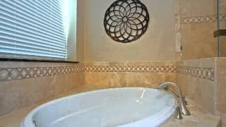 Bathroom Remodel : Doing What's Right Construction