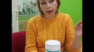 Отбеливатель CoralClub как средство от грибка стопы
