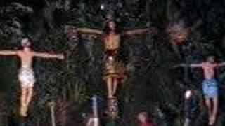 SERMON DE LAS  7 PALABRAS  (PARTE 1)