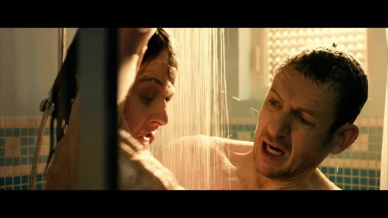 vedere film erotici siti per appuntamenti al buio