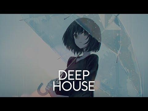 GAMPER & DADONI - Creep (ft. Ember Island)