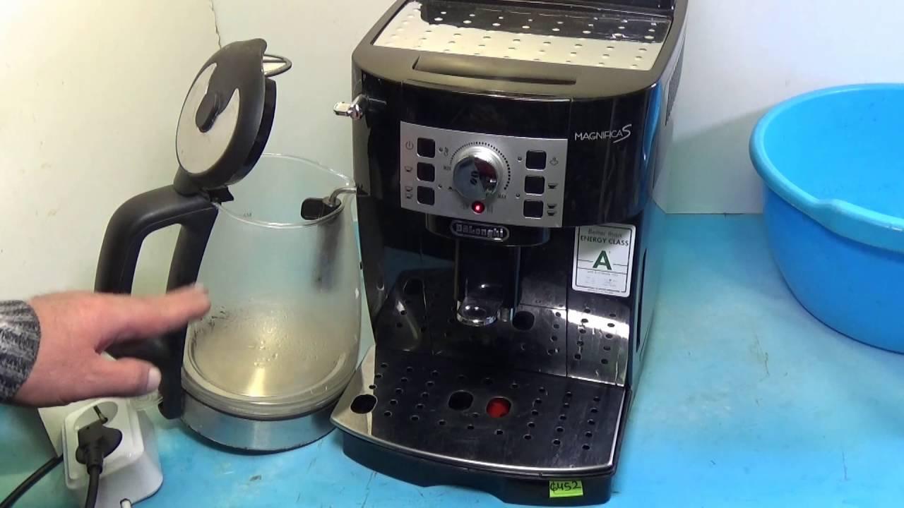 Ремонт кофеварок делонги своими руками фото 346