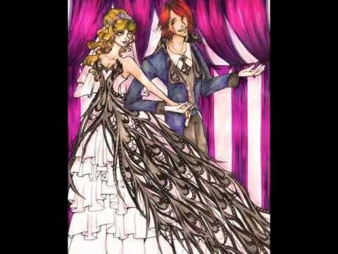 bill-weasley-and-fleur-delacour-fan-art