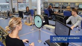 WIKA - Calibration Technology (English)