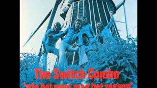 The Switch Combo - Het mooie Twentse land .wmv
