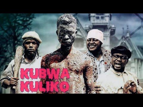Download KUBWA KULIKO PART 2 STARING MKOJANI/TIN WHITE /NAGWA