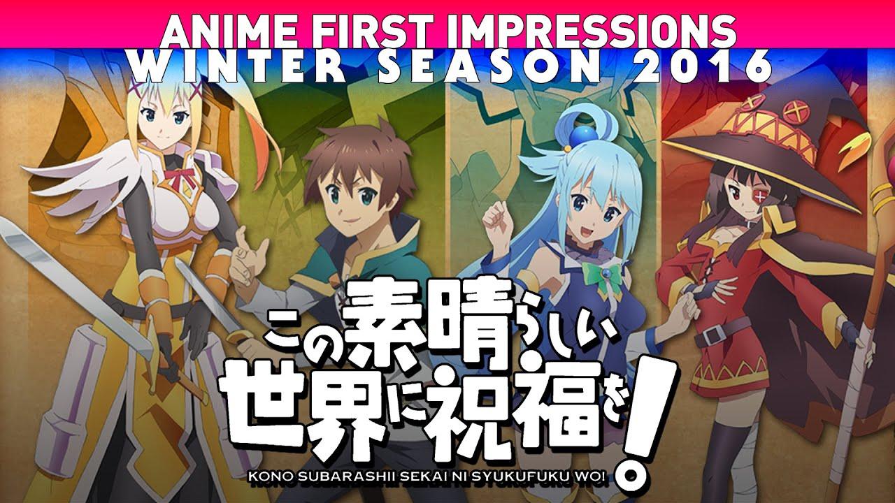 Watch Free Anime Upskirt