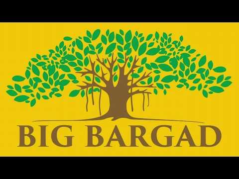 Surat Open Mic - Big Bargad