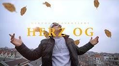 Herzog - Herz OG (prod. von 86kiloherz) 4K VIDEO
