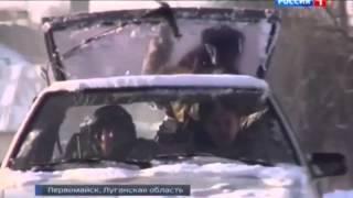 Убит боец Потери Ополченцев ДНР 09 12 Донецк War in Ukraine