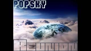 Popsky - Reunion