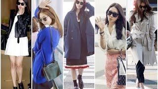 Video Top Stylist park shin Hye _ fashion seoul download MP3, 3GP, MP4, WEBM, AVI, FLV Agustus 2018