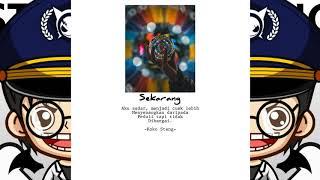 Kumpulan Literasi 30 Detik By Koko Steng 3