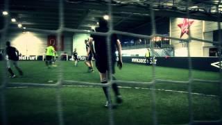 AS Trincamp - Soccer 5