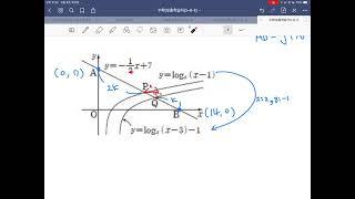 수학Ⅰ보충학습지(Ⅰ~Ⅱ-1)8쪽,13번