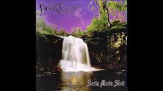 Dismal Euphony - Soria Moria Slott (Full Album)