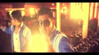 Babbal Rai Song Taur  Full Official Video  Latest Punjabi Songs 2013
