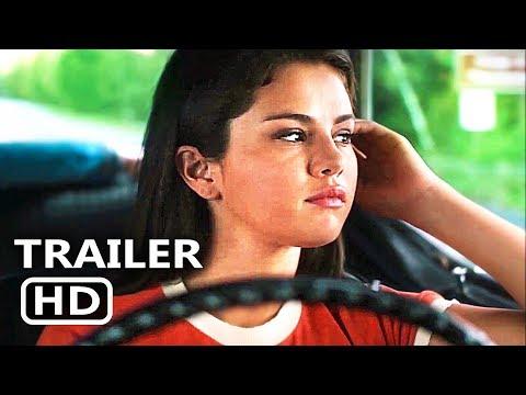 THE DEAD DON'T DIE Official Trailer (2019) Selena Gomez, Adam Driver Movie HD