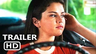THE DEAD DON'T DIE Official Trailer (2019) Selena Gomez, Adam Driver Movie HD