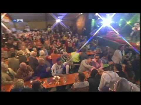 ZIM - Zillertaler Musikanten - Tiroler Buam Polka