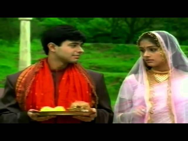 Nasha Hi Nasha Hai  HD  Sukhwinder Singh 16 9   YouTube