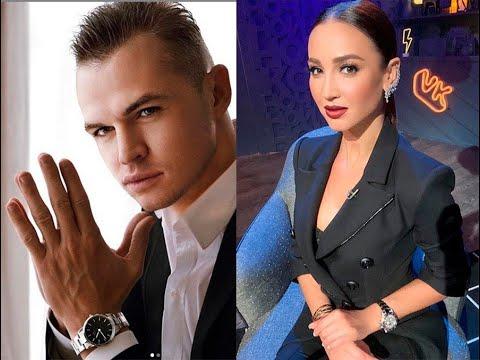 Тарасов рассказал, почему развелся с Ольгой Бузовой