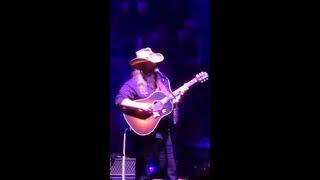 Chris Stapleton ~ Whiskey and You  & More Of You
