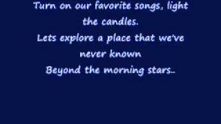 Dani Wright - Beautiful Sex w/ lyrics