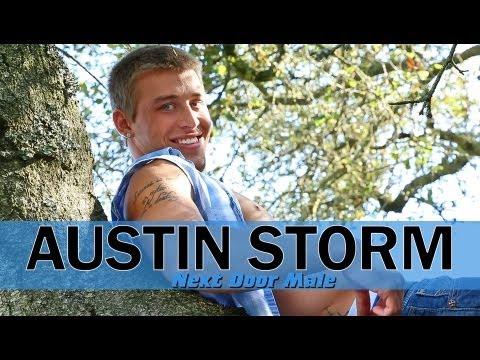 Austin Storm - Next Door MaleKaynak: YouTube · Süre: 4 dakika19 saniye