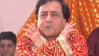 Rangna Main Tann Mann Rangna By Narendra Chanchal [Full Song] I Kripa Karo Maharani