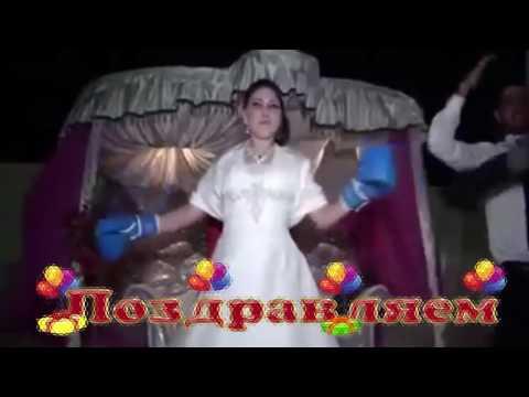 Тексты переделок песен для Свадьбы на мотивы популярных песен