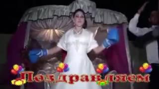 Свадьба в Тунисе закончилась дракой жениха и невесты
