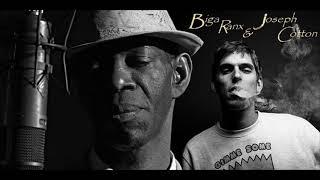 Download Biga*Ranx & Joseph Cotton - Private Jet Anthem