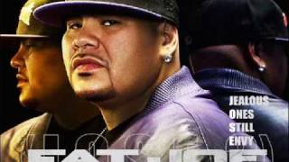 Fat Joe ft. T-Pain & OZ - Put You In The Game (2009) FREE DOWNLOAD
