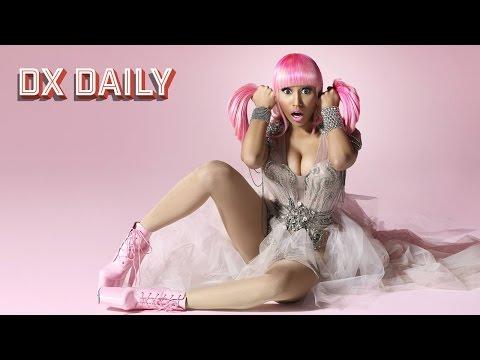 Hip Hop Album Sales Plummet, Joey Bada$$ Arrest Update