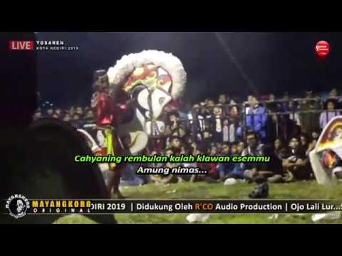 rembulan-cover-voc-latifah-&-lery-==-mayangkoro-original-live-tosaren-2019