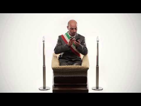 PINUCCIO LOVERO - YES I CAN, Trailer