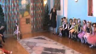 видео Детские сценарии СКАЗОК