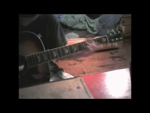 Shelf in the room Full Lesson - YouTube