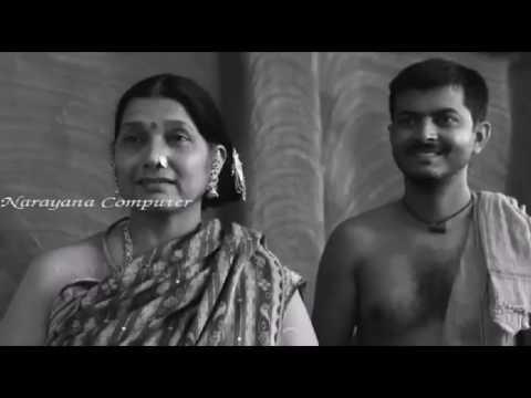odisha sambalpur sala buda golden award movie songnew odia movie 2017