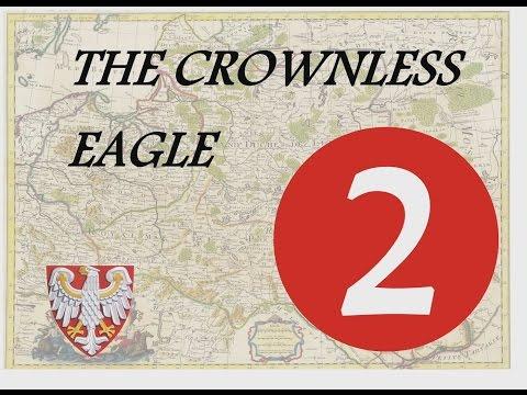 The Crownless Eagle Episode 02 - Darthmod Empire Total War NLP