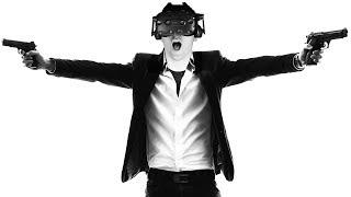 VR CS:GO Mulitplayer Shenanigans! - Pavlov VR Gameplay - HTC Vive VR