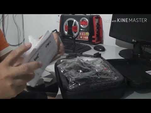KY601G GPS 2000 METROS
