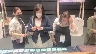 소상공인진흥공단 꿈이룸마켓