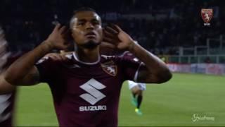 Video Gol Pertandingan Torino FC vs Bologna