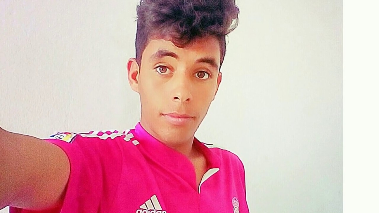 ينضم لاعب الوسط التونسي هيكل إلى ريال مدريد بعد فوزه بالحذاء الذهبي في كأس العالم في البرازيل.