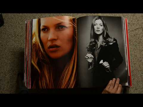 kate-moss-by-mario-testino-review-inside-book